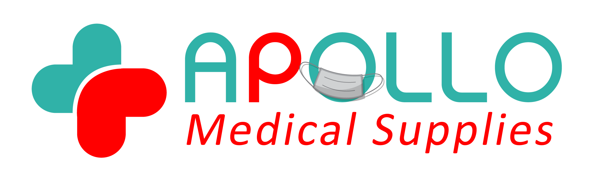 Apollo Medical Supplies